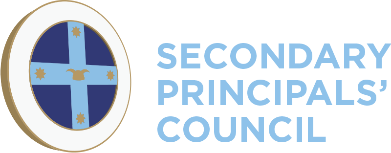 New South Wales Secondary Principals' Council